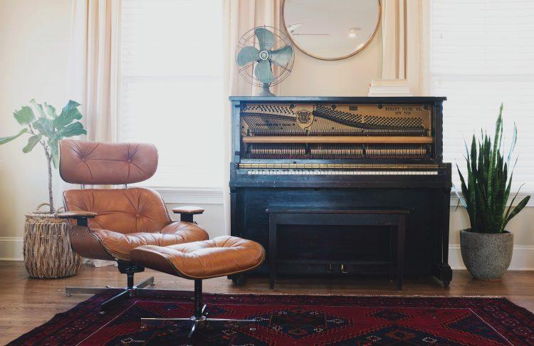 gebrauchte Möbel verkaufen
